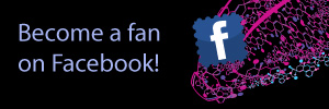 Become a fan on Facebook button