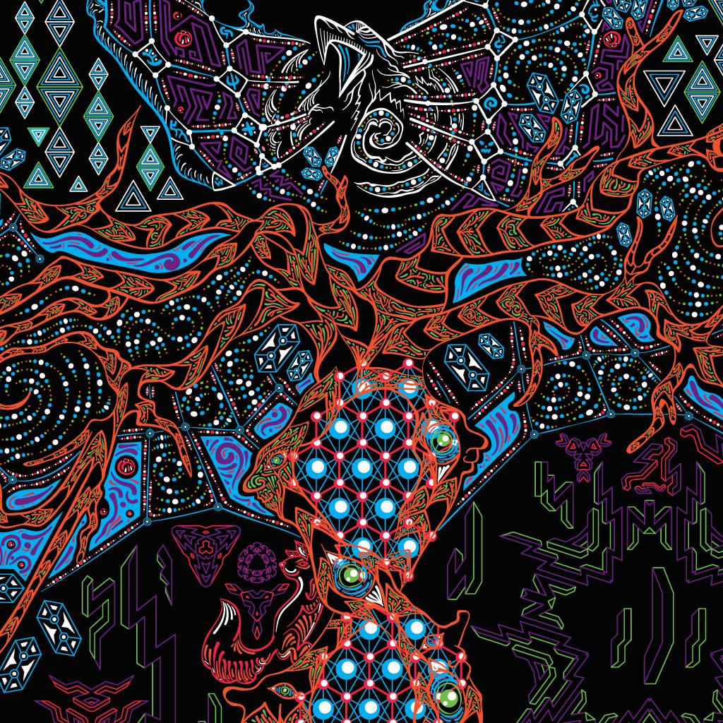 Yggdrasil_wallpaper_1024_1024
