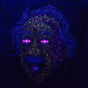 acid_polotno_01