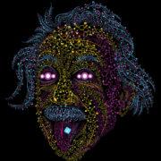 acid_scientist_art