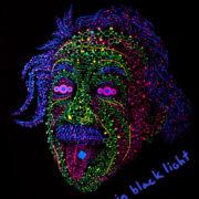 avshop_acid_scientist_uv