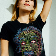 acid_scientist_woman_02
