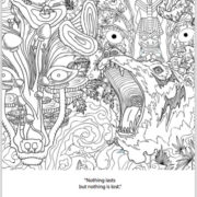 colouring_book_01_page_09