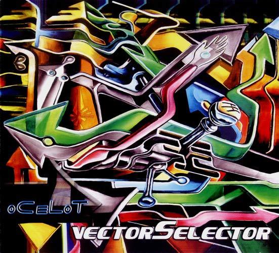 Ocelot - Vector Selector