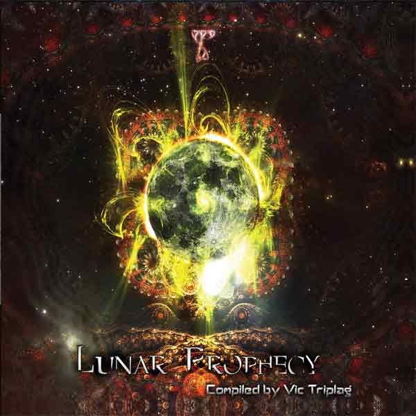 V.A.  Lunar Prophecy