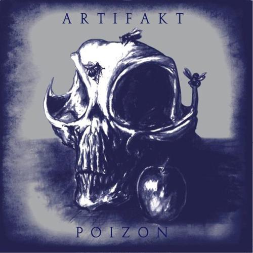 Artifakt | Poizon - Artifakt | Poizon