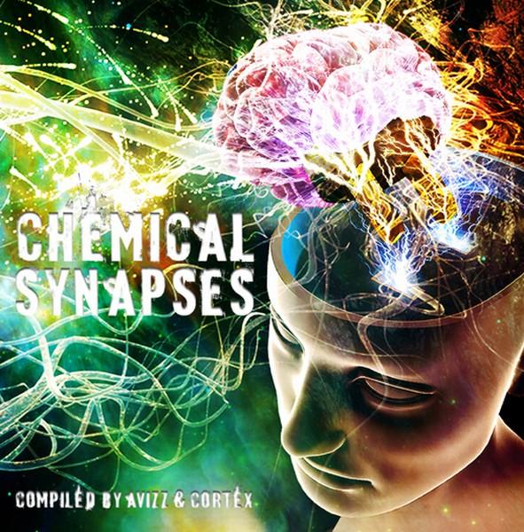 Avizz & Cortex (3) - Chemical Synapses