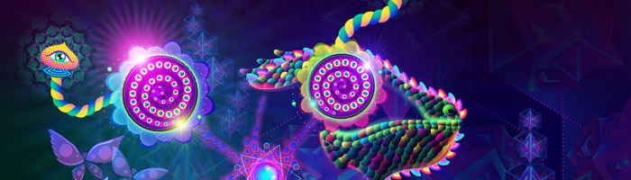 Psilocybin World Work in Progress Header