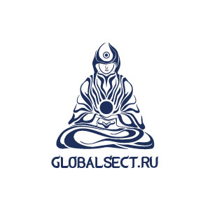 Global Sect Music Logo